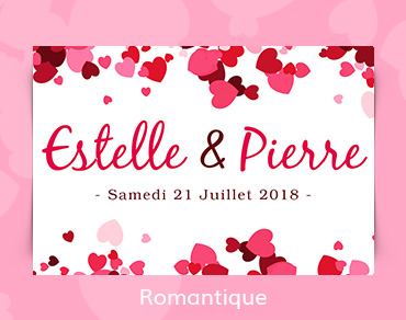 etiquette-personnalisee-champagne-mariage-sentimental