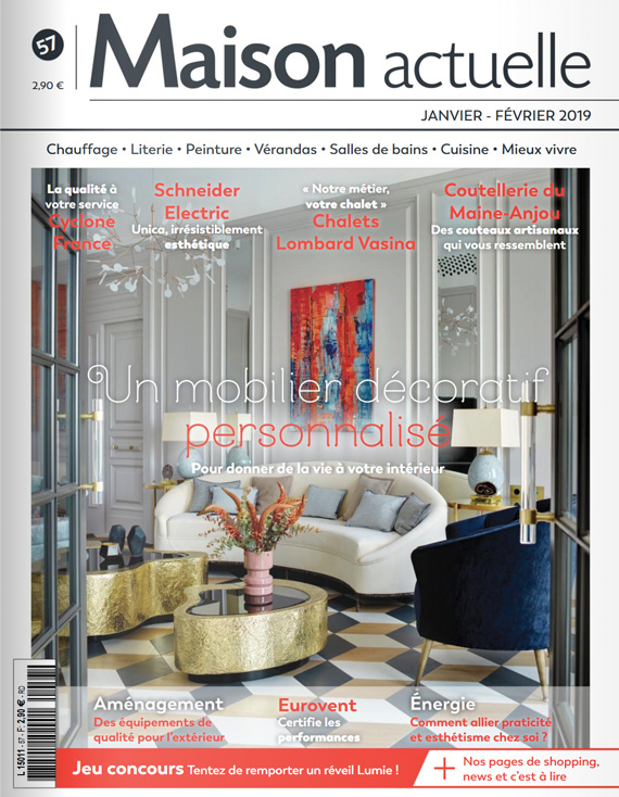 Couverture-Maison-Actuelle-Winedding