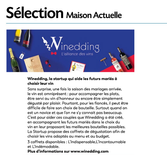 Selection-Maison-Actuelle-Winedding-2